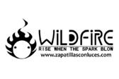 Wildfire International