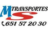 MS Transportes