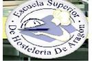 Escuela Superior de Hostelería de Aragón