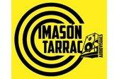 Imason Tarraco