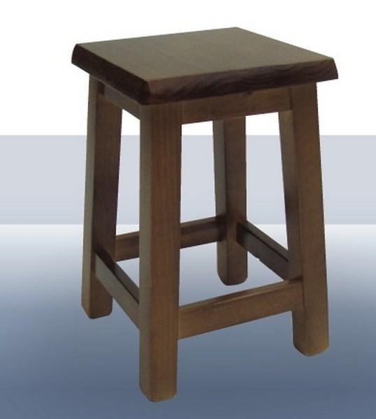 Mobiliario de Hostelería. Proveedores de sillas, taburetes, mesas