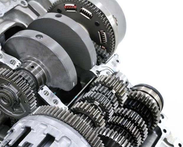 grindel imagenjpg. fabricación y exportación de cilindros