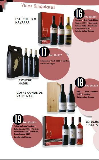 Distribución vinos. Vinos, cavas, licores, champán, gourmet