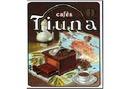 Cafés Tiuna