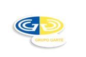 Grupo Garte