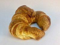 Proveedores Croissant