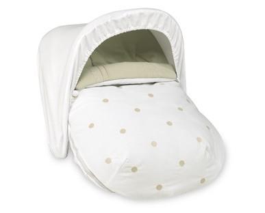 Productos de Puericultura. Sacos para Bebés. Calidad al mejor precio