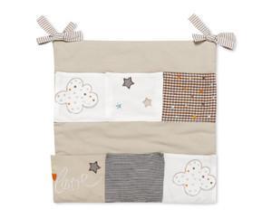 Textil del Hogar. Protectores de Colchón para Cunas. Productos para todos los gustos