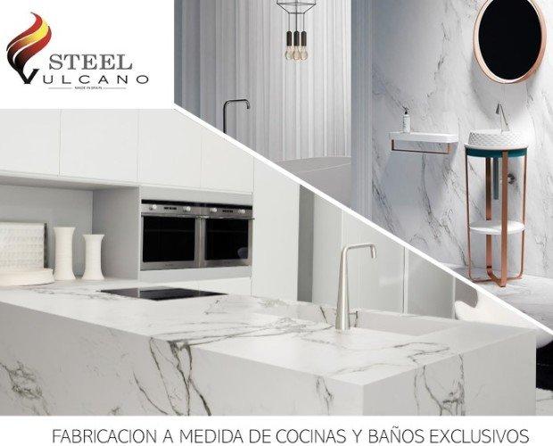 Fabricación de Muebles.Somos fabricantes y elaboramos de forma artesanal tus muebles