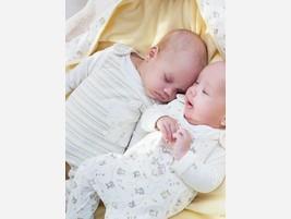 Conjuntos para recién nacidos