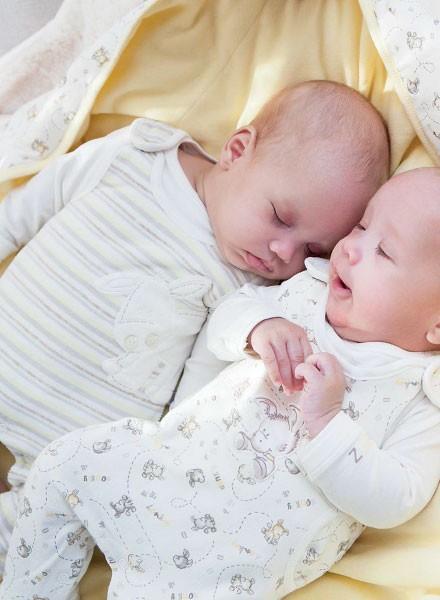 Conjuntos para recién nacidos. Ropa para bebés recién nacidos