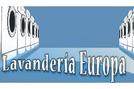 Lavandería Europa