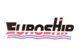 Marítima Euroship