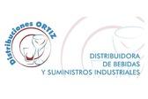 Distribuciones Ortiz