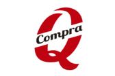 QueCompra.com