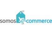 SomosEcommerce