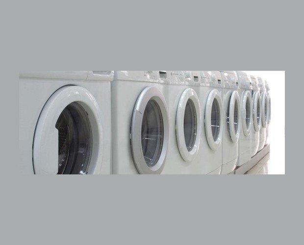 Servicio de Lavandería. Lo ofrecemos junto al servicio de alquiler de casas pequeños hostales y hoteles