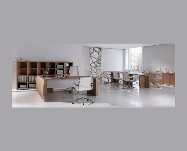 Servicios de Limpieza. Incluimos sistemas de seguimiento a los empleados