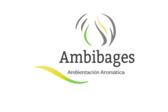 Ambientacion Aromática del Bages