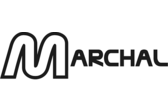 Marchal | Mantenimiento, Ingeniería y Servicios