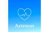 Aztenon