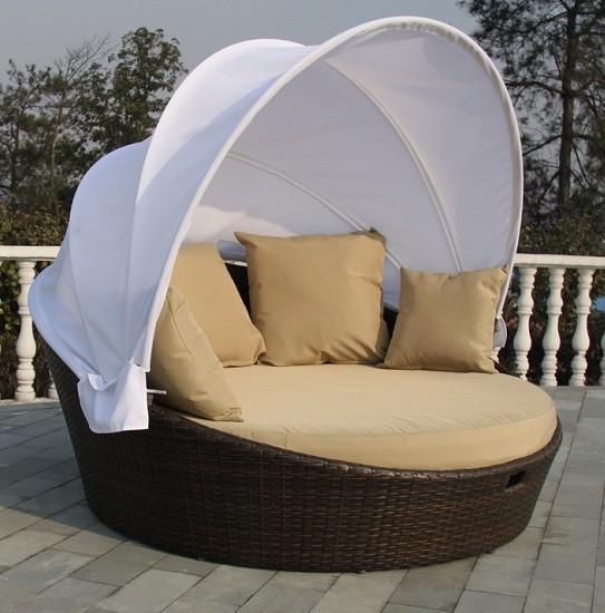 Muebles jocosen for Proveedores de mobiliario de oficina