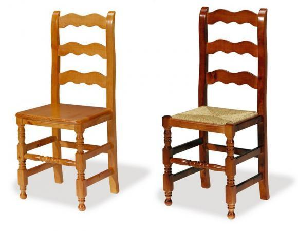 Muebles jocosen for Proveedores de muebles de oficina