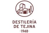 Destilerias San Bartolomé de Tejina