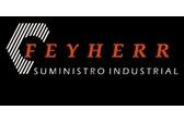 Feyherr Suministro Industrial