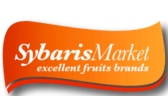 Sybaris Market