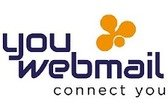 Youwebmail