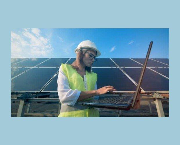 Instaladores de Sistemas de Energía Renovable.Instaladores solares, servicios de ingenieria solar fotovoltaica, asesoramiento