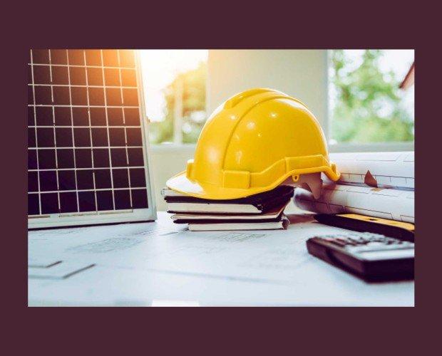 Ingeniería de Energía Solar Fotovoltaica.Ingenieria solar fotovoltaica. Placas y paneles solares, asesoramiento técnico
