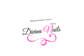 Divina Nails Store