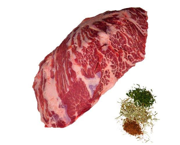 Prensa de cebo. Especialistas en carne de cerdo ibérico