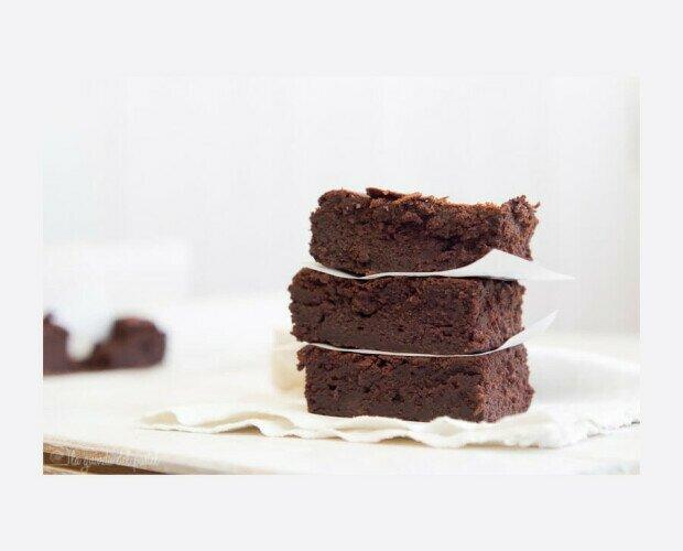Brownie Artesanal. Disfruta de su exquisito sabor inigualable