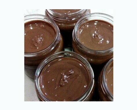 Chocolate Artesanal. Utilizamos muy poco nivel de azúcar y tenemos una línea sin azúcar