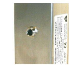 Instrumentos Físicos de Medición.Modelo: DIMF Compact