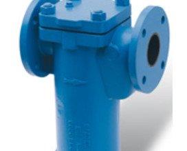 Medidores de Flujos.FIltros para agua sencillos