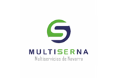 Multiserna