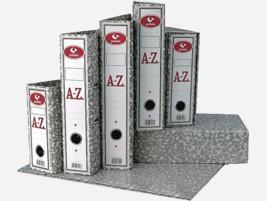 Material de oficina y papeler a en madrid p gina 2 for Material de oficina madrid