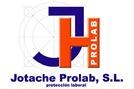 Jotache Prolab