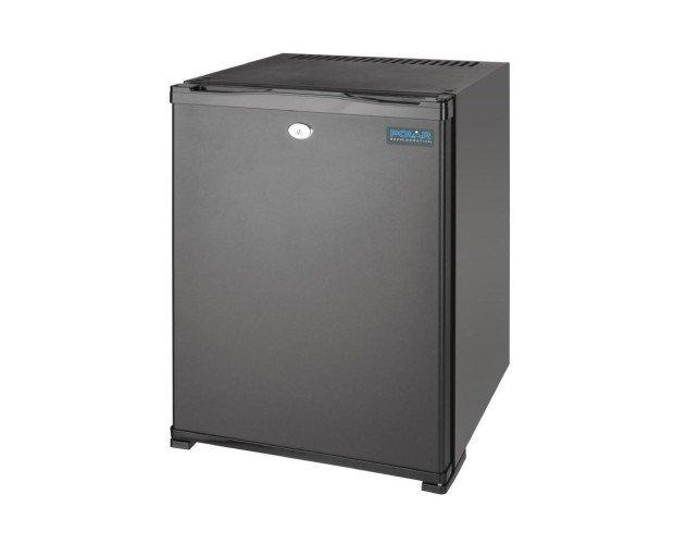 Refrigerador Polar Minibar. Totalmente silencioso