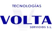 Tecnologías Volta