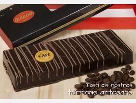Caracas-Xoco-Café-DEF-1