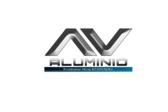 AV Aluminio