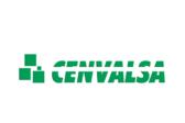 Cenvalsa