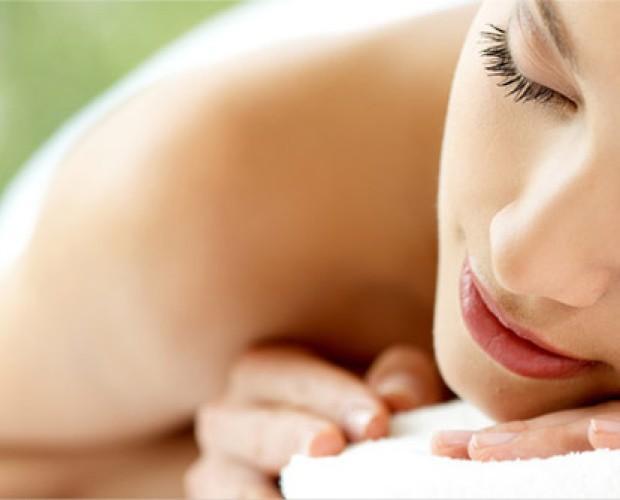 masaje. Ofrecemos aparatos de masaje para el bienestar personal