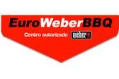 Euroweberbbq.com