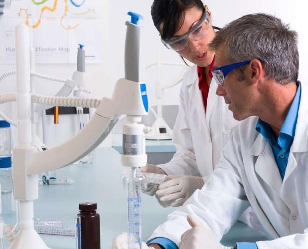 Reactivos Quimicos.La innovación caracteriza nuestros productos